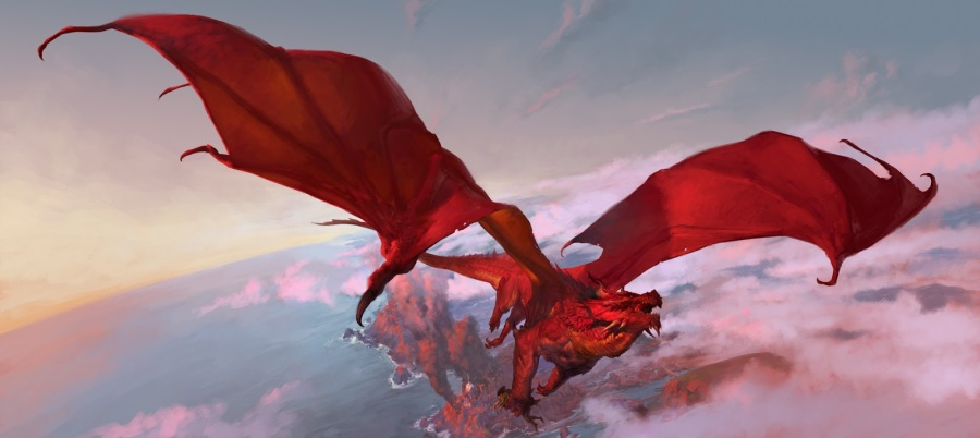 Red-Dragon-full-Tyler-Jacobson
