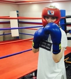 Boxing3 (2)